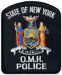 new york state office of mental health police patch - Google Search  Click the pic to run the search... image from upload.wikimedia.org