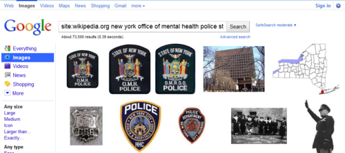 new york office of mental health police state - Google Image Search  Click the pic to run the search... image from psychout.typepad.com