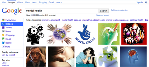 mental health - Google Image Search  Click the pic to run the search... image from psychout.typepad.com