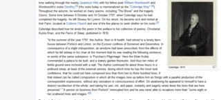Kubla khan wiki 3