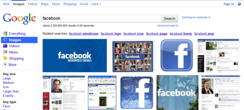 facebook - Google Image Search  Click the pic to run the search... image from psychout.typepad.com