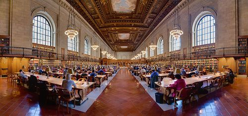 new york library - Google Search  Click the pic to run the search... image from upload.wikimedia.org