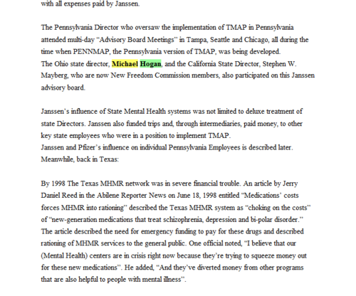 Texas Medication Algorithm Project – Allen Jones - Click the pic to read more... image from psychout.typepad.com